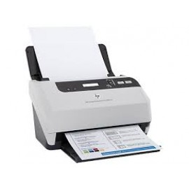 HP Scanjet Enterprise 7000S2